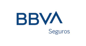 bbva seguros cliente geraldino legal seguros